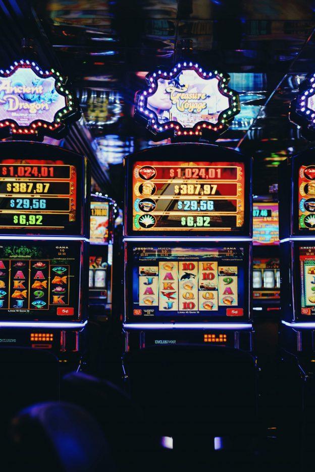 ideal-casino